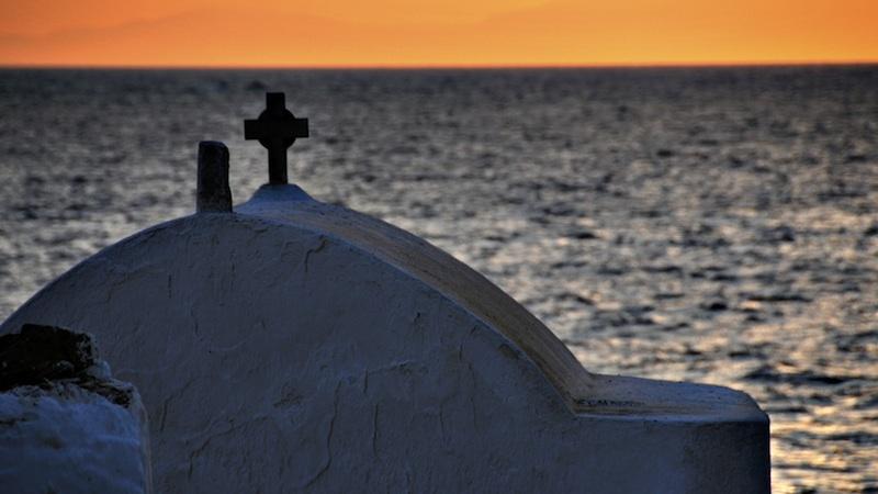 Excursiones organizadas y tours en Mykonos