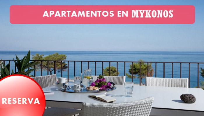 apartamentos_mykonos