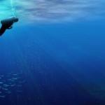 Submarinismo en Mykonos